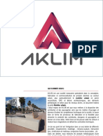 AKLIM Catalogue MU 2018 (1).pdf
