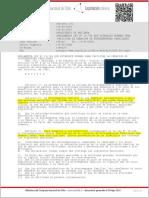 Reglamento_micro_empresa_familiar_370826
