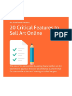 ASF-20-Features-to-Sell-Art-Online