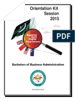 BBA Orientation Kit MS 2015 (1)
