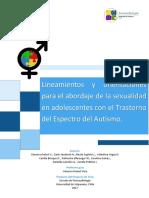 Lineamientos_y_orientaciones_para_el_abordaje_de_la_sexualidad_en_adolescentes_con_TEA.pdf