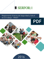 RISST-SERFOR-2016.pdf
