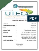 Modelo de Referencia OSI Montes.docx