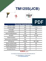 CIOCAN OMP JCB.pdf