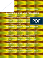 EXPERIMENTO DE FISICA-1