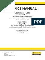 47720773-linked pdf