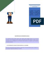 Riesgos involucrados en LQ sustancias peligrosas.pdf