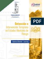 PDF_-_Deteccion_e_Intervencion-2