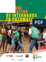 Manual Operativo de Internados.pdf