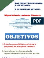 Aspectos_Penales_y_cómo_prepararse_para_el_concurso_-_Miguel_Alfredo_Ledesma_Chavarro.pptx