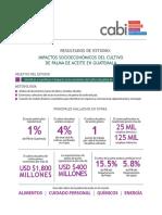 Estudio-PALMA-CABI-Guatemala