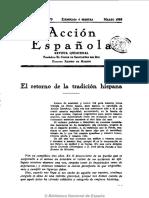 Acción española (Madrid). 3-1935, n.º 72 Arte y Estado Giménez Caballero.pdf
