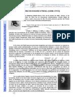 EUGENE ONEILL (1).pdf