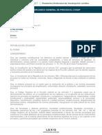 LI-COGEP acutalizado 26 de junio 2019