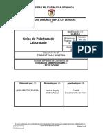 1.+Oscilador+armonico+simple.+Ley+de+Hooke.pdf