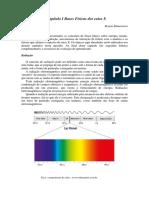 Artigo_Bases-Físicas