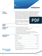 arkema_encor_dt_250_pds