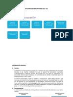 REGIMEN DE PERCEPCIONES DEL IGV