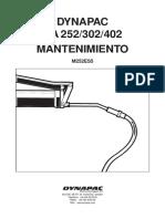 302096931-Mantenimiento-de-Rodillo-DYNAPAC.pdf