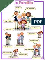 bildworterbuchfamilie1-aktivitaten-spiele-aktivitatskarten-aussprache-bil_74102