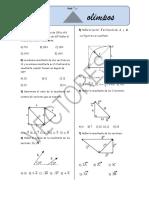 vectores olimpós.pdf