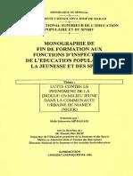 Lutte contre le phenomène de la drogue.pdf
