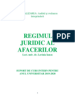 REGIMUL JURIDIC AL AFACERILOR.pdf