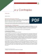 348371011-Falso-Piso-y-Contrapiso.docx