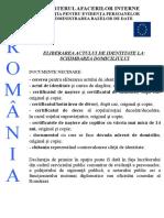 eliberare_CI_schimb_domiciliu.doc