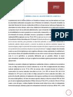 ENSAYO_Legislación Ambiental.docx