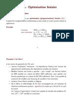 linopt (2).pdf