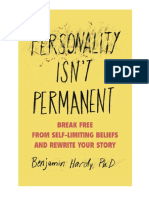 Intro-Personality-Isnt-Permanent_v1.1