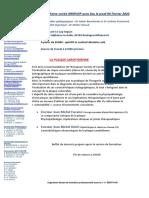 FMC 06 Fevrier 2020