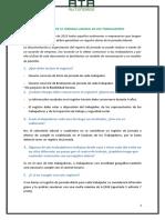 Información_control_horario_120519