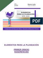 PL1T2 2019-20 1.docx