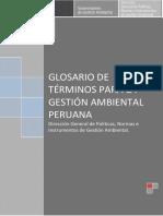 Glosario-de-Terminos MINAM.pdf