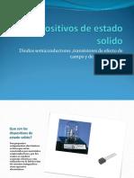 28643068-Dispositivos-de-Estado-Solido