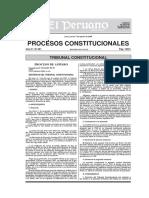 006-2008-PI-TC