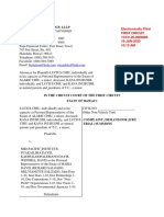 Lawsuit filed against Mid-Pacific Institute