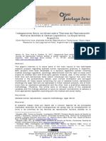 indigaciones socio juridicas sobre tecnicas de reproduccion humana asistida