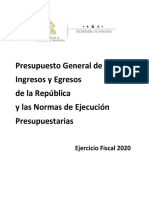 Disposiciones2020