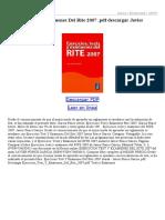 Ejercicios-Test-Y-Examenes-Del-Rite-2007