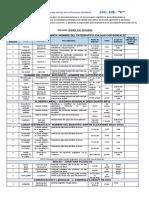 CONSOLIDADOS 5TO BIP.docx