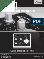 iD4+Quick+Start+Guide+v1.0