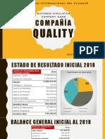 BS_EstefaníaSánchez_Compañía Quality_2019