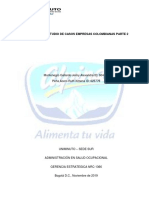 ACTIVIDAD No. 4 ESTUDIO DE CASOS DE EMPRESAS COLOMBIANAS PARTE 2 (1)