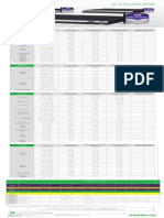 Lista-de-capacidade-de-armazenamento-DVRs-01-20