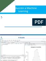 Data Science Clase 2.pdf