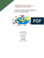 ciencias naturales .pdf