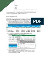 C08 Opciones de visualización.pdf